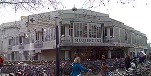 800px-nl-utrecht-muziekcentrum-vr