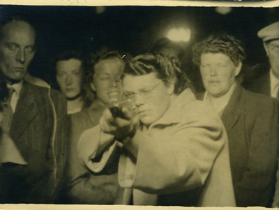 1953-breda-july